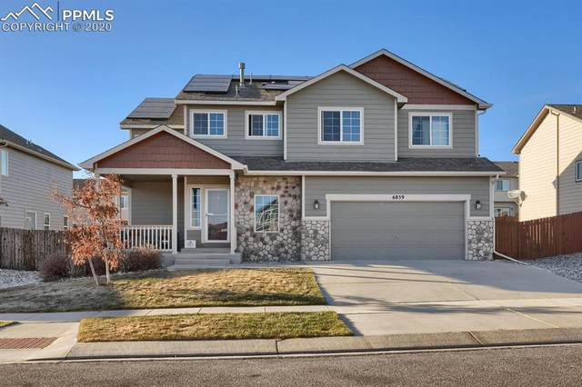 6859 Red Cardinal Drive, Colorado Springs, CO 80908 (#4283054) :: HomeSmart