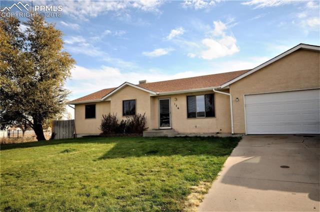 176 E Beshoar Drive, Pueblo West, CO 81007 (#4284552) :: Jason Daniels & Associates at RE/MAX Millennium