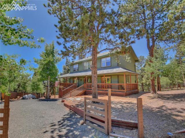 123 Maroon Lake Circle, Divide, CO 80814 (#4286870) :: 8z Real Estate