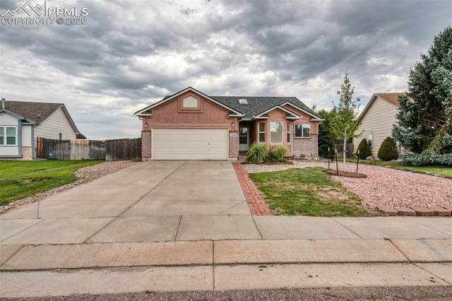 7289 Allens Park Drive, Colorado Springs, CO 80922 (#4287565) :: The Daniels Team
