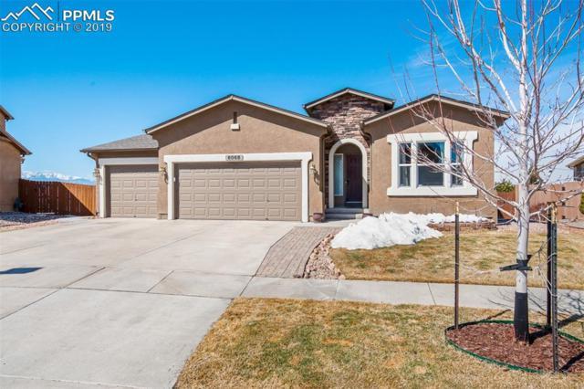 6068 Cumbre Vista Way, Colorado Springs, CO 80924 (#4287651) :: Colorado Home Finder Realty