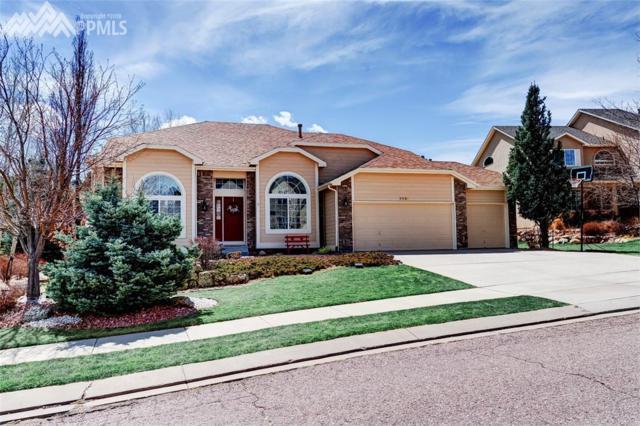 2165 Hoodoo Drive, Colorado Springs, CO 80919 (#4288623) :: Fisk Team, RE/MAX Properties, Inc.