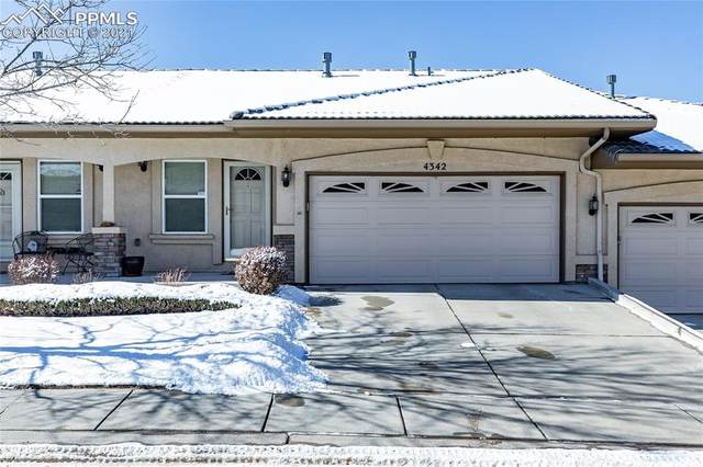4342 Susie View, Colorado Springs, CO 80917 (#4290413) :: The Dixon Group