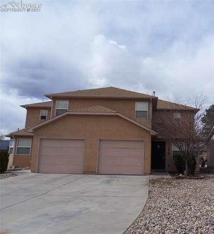 1208 Nichols Boulevard, Colorado Springs, CO 80907 (#4291360) :: Tommy Daly Home Team