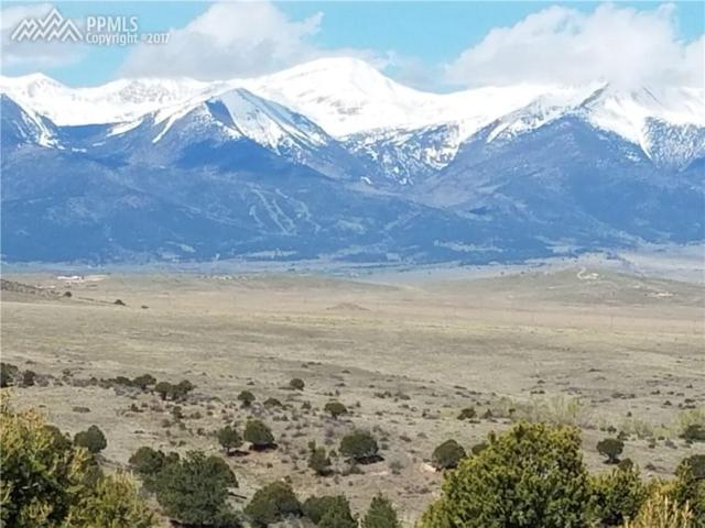 5560 Highway 96 Highway, Westcliffe, CO 81252 (#4291689) :: 8z Real Estate