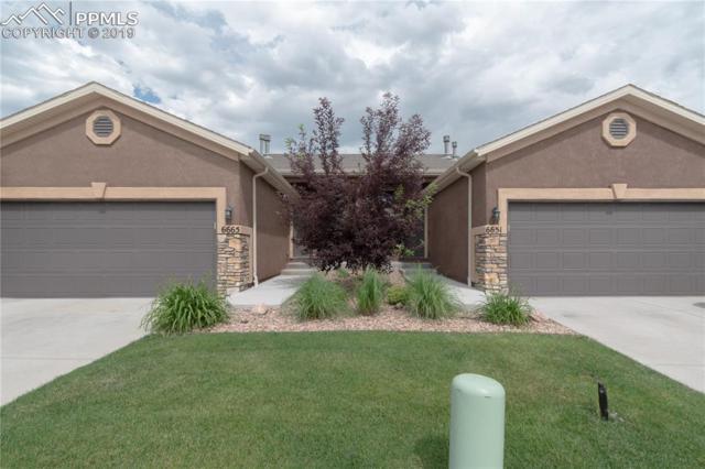 6651 Young Oak Grove, Colorado Springs, CO 80923 (#4291985) :: The Kibler Group