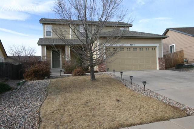4394 Poplar Brook Drive, Colorado Springs, CO 80922 (#4292168) :: 8z Real Estate