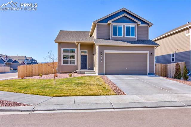 6192 Decker Drive, Colorado Springs, CO 80925 (#4293401) :: 8z Real Estate