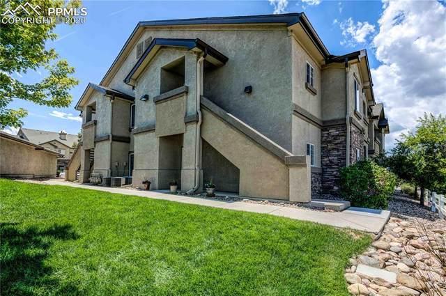 7044 Ash Creek Heights #203, Colorado Springs, CO 80922 (#4293643) :: 8z Real Estate