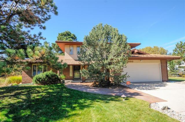 3550 E David Lane, Colorado Springs, CO 80917 (#4293712) :: 8z Real Estate