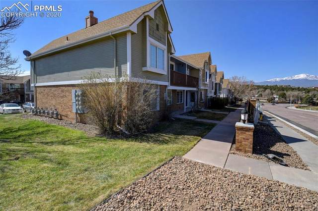 6427 Village Lane, Colorado Springs, CO 80918 (#4296679) :: Fisk Team, RE/MAX Properties, Inc.