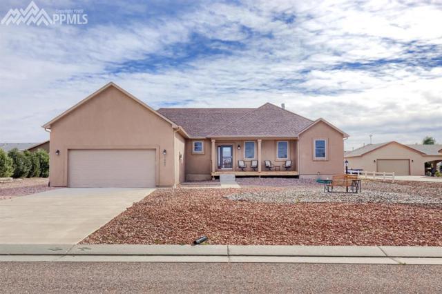 9653 Rockingham Drive, Peyton, CO 80831 (#4297018) :: 8z Real Estate