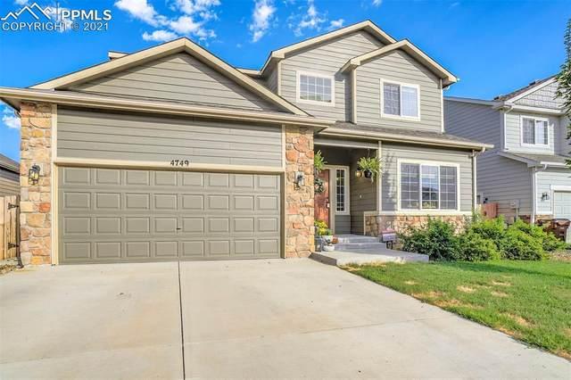 4749 Justeagen Drive, Colorado Springs, CO 80911 (#4300743) :: Dream Big Home Team | Keller Williams