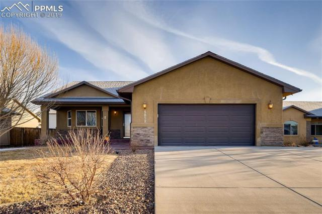5812 Sam Clemens Court, Pueblo, CO 81008 (#4301462) :: Tommy Daly Home Team