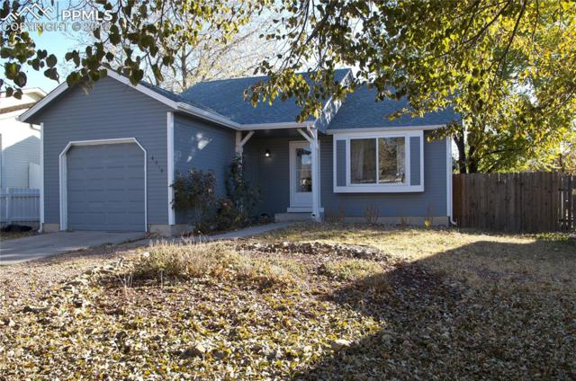 4318 Marlow Circle, Colorado Springs, CO 80916 (#4304808) :: Fisk Team, RE/MAX Properties, Inc.