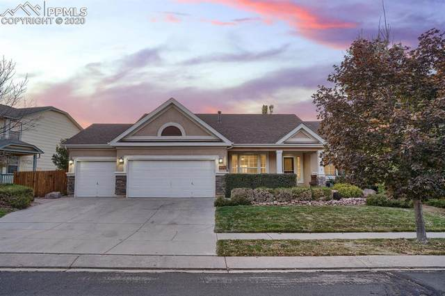 6746 Shimmering Moon Lane, Colorado Springs, CO 80923 (#4307378) :: Fisk Team, RE/MAX Properties, Inc.