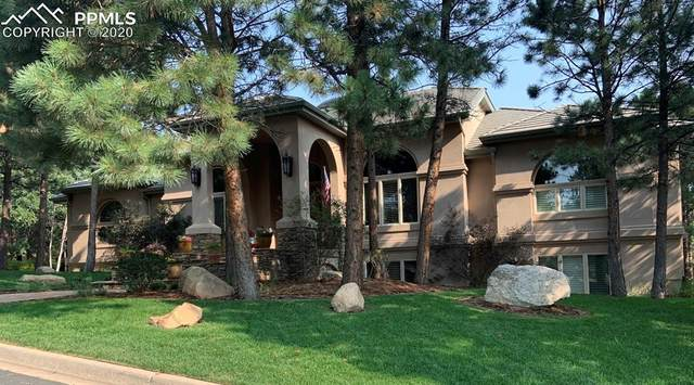 727 Silver Oak Grove, Colorado Springs, CO 80906 (#4311091) :: 8z Real Estate