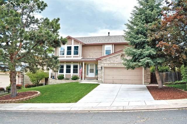 3805 Cranswood Way, Colorado Springs, CO 80918 (#4311614) :: CC Signature Group