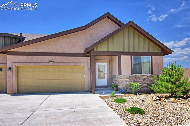 6676 Folsom Heights, Colorado Springs, CO 80923 (#4311966) :: CC Signature Group