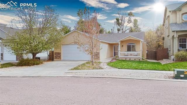 6785 Magnum Court, Colorado Springs, CO 80918 (#4312183) :: 8z Real Estate