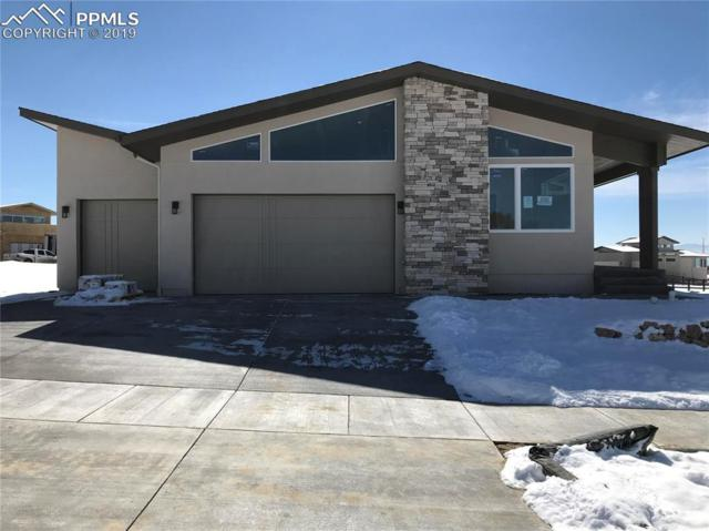 3783 Bierstadt Lake Court, Colorado Springs, CO 80924 (#4313381) :: Jason Daniels & Associates at RE/MAX Millennium