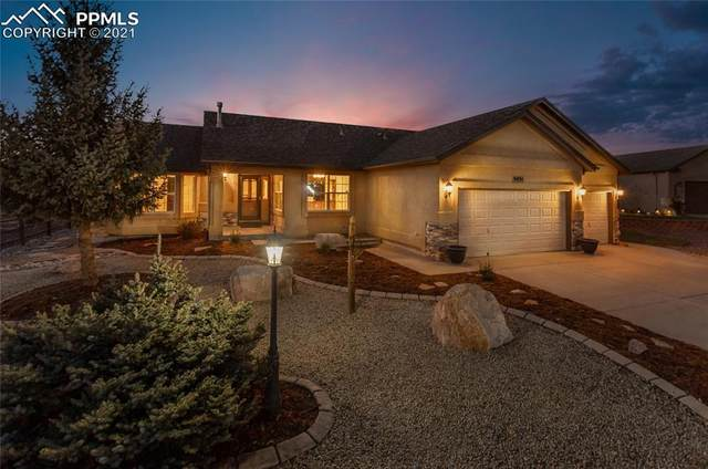 9424 Winged Foot Road, Peyton, CO 80831 (#4314055) :: 8z Real Estate