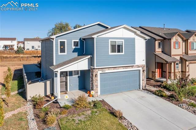 7627 Benecia Drive, Fountain, CO 80817 (#4314242) :: 8z Real Estate