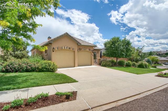 533 Concerto Drive, Colorado Springs, CO 80906 (#4315277) :: 8z Real Estate