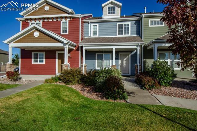 6302 Pilgrimage Road, Colorado Springs, CO 80925 (#4317284) :: 8z Real Estate
