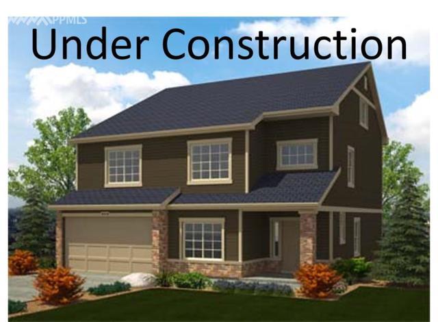 7889 Luminary Lane, Fountain, CO 80817 (#4319845) :: Venterra Real Estate LLC