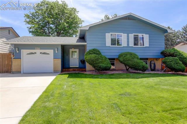 6875 Arctic Place, Colorado Springs, CO 80911 (#4321580) :: The Treasure Davis Team