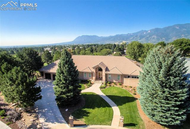 3620 Camels View, Colorado Springs, CO 80904 (#4324593) :: Colorado Home Finder Realty