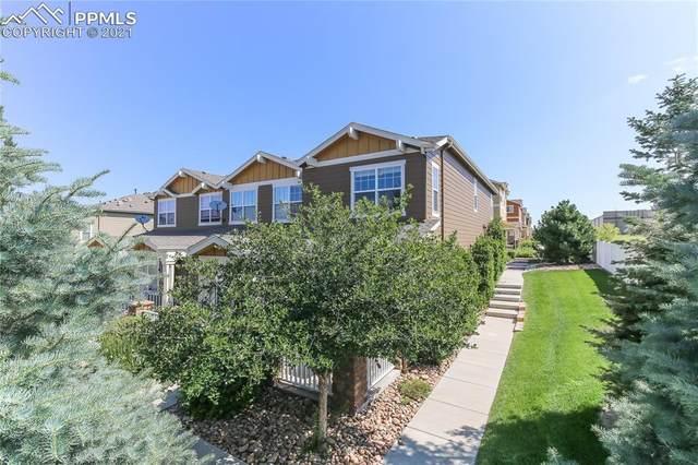 6504 Emerald Isle Heights, Colorado Springs, CO 80923 (#4324648) :: Futa Home Team
