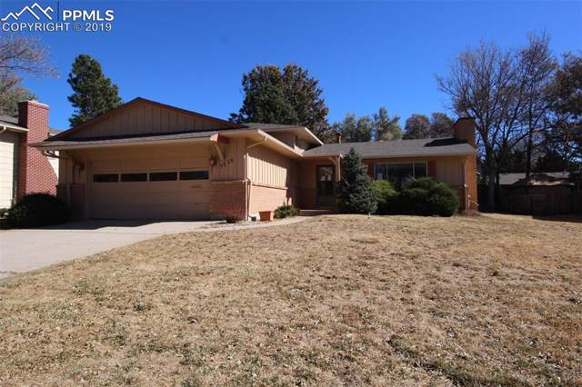 2019 Bryant Avenue, Colorado Springs, CO 80909 (#4325404) :: 8z Real Estate