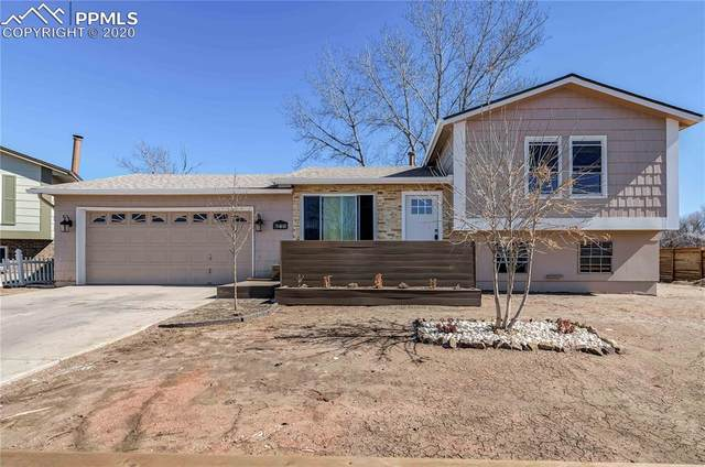 4222 Astrozon Boulevard, Colorado Springs, CO 80916 (#4325513) :: Action Team Realty