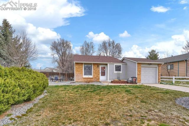 5070 Hunters Run, Colorado Springs, CO 80911 (#4338666) :: Perfect Properties powered by HomeTrackR