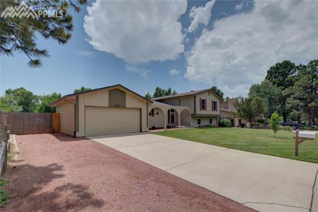 3931 Alemeda Circle, Colorado Springs, CO 80918 (#4350288) :: Fisk Team, RE/MAX Properties, Inc.