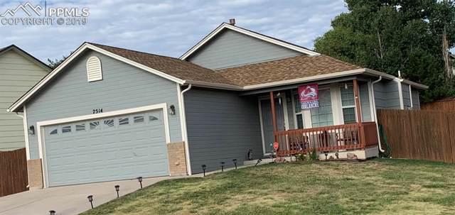 7514 Farmcrest Road, Colorado Springs, CO 80925 (#4350536) :: CC Signature Group