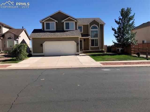 6756 Wild Indigo Drive, Colorado Springs, CO 80923 (#4353890) :: Tommy Daly Home Team