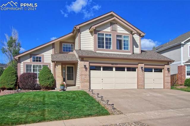 6030 Instone Circle, Colorado Springs, CO 80922 (#4354395) :: The Daniels Team
