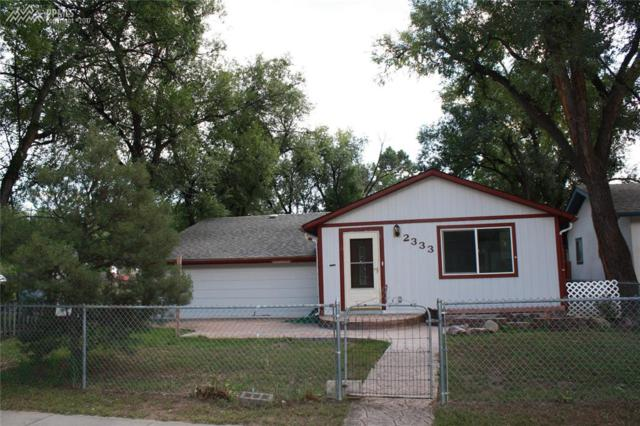 2333 E Willamette Avenue, Colorado Springs, CO 80909 (#4361159) :: 8z Real Estate