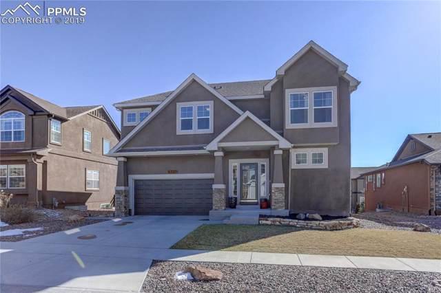 6239 Adamants Drive, Colorado Springs, CO 80924 (#4362057) :: CC Signature Group