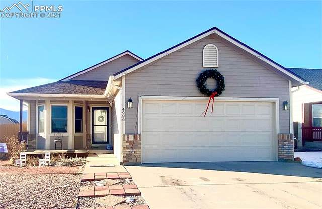 4996 Brant Road, Colorado Springs, CO 80911 (#4362742) :: 8z Real Estate