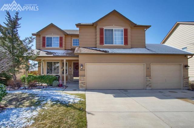 6635 Cabin Creek Drive, Colorado Springs, CO 80923 (#4366333) :: 8z Real Estate