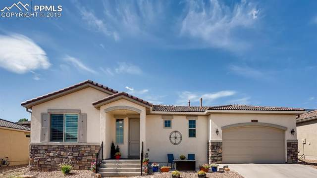 2350 Lone Willow View, Colorado Springs, CO 80904 (#4371833) :: CC Signature Group
