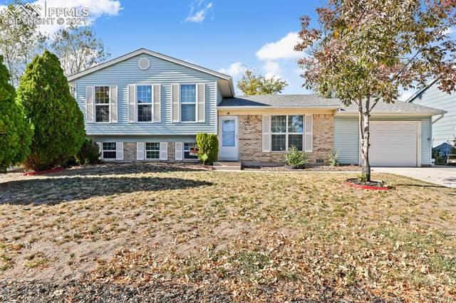 4690 Bailey Drive, Colorado Springs, CO 80916 (#4375636) :: 8z Real Estate