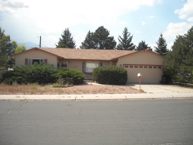 4034 Darby Circle, Colorado Springs, CO 80907 (#4375818) :: 8z Real Estate