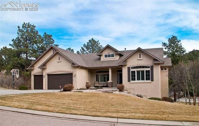 7515 Fairbranch Court, Colorado Springs, CO 80919 (#4378732) :: 8z Real Estate