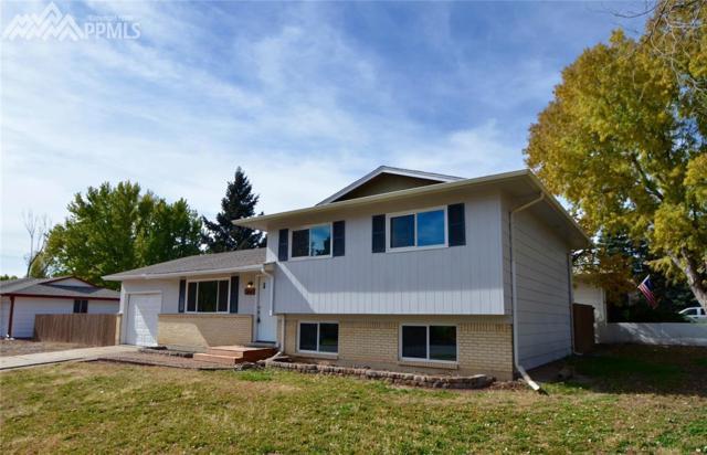1430 Keaton Lane, Colorado Springs, CO 80922 (#4382415) :: 8z Real Estate