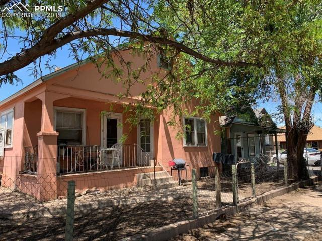 1227 Egan Avenue, Pueblo, CO 81006 (#4384798) :: CC Signature Group